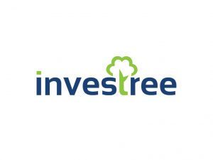 Invertree