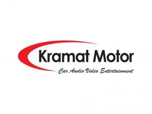 Kramat Motor