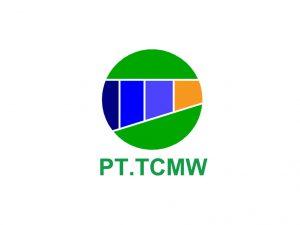 PT TCMW