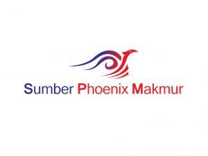 Sumber Phoenix Makmur