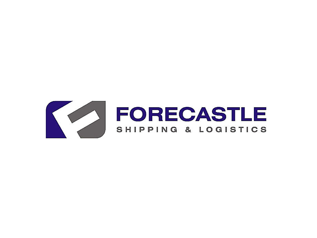 Forecastle Shipping & Logistics