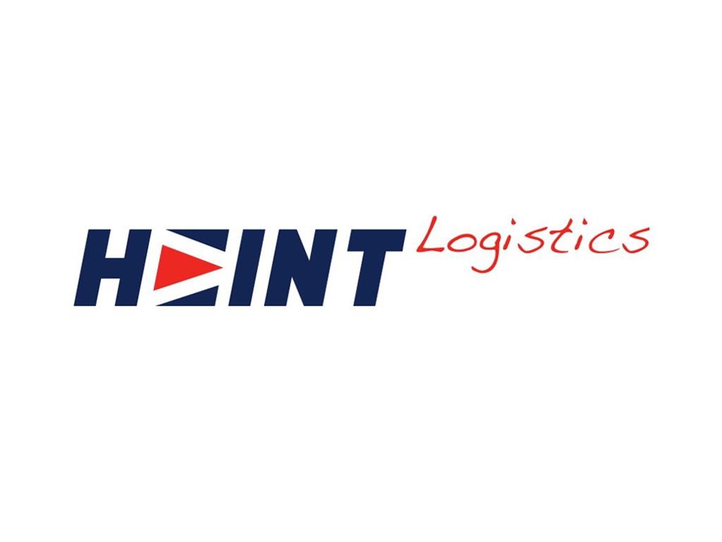 Heint Logistics