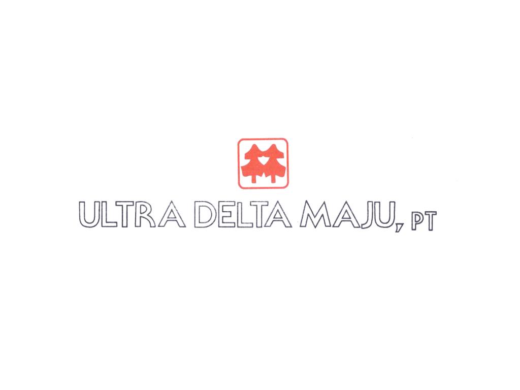 Ultra Delta Maju